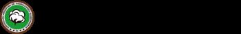 Asociación Argentina de Productores Algodoneros